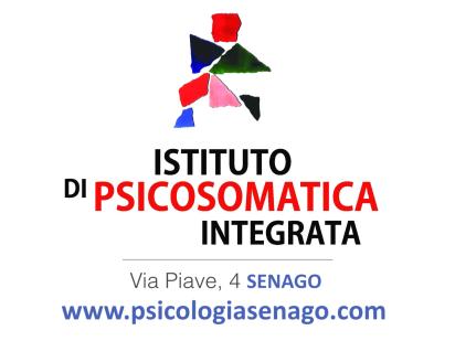 IPSI Senago