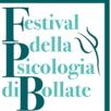logo per blog