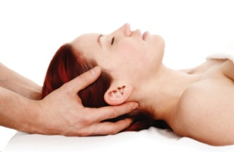 massaggio-craniosacrale-milano