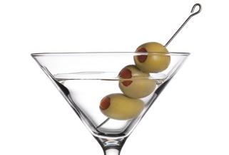 psicosomatica in un'oliva